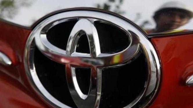 Cara Meningkatkan Tampilan Mobil Dengan Emblem Yang Dipersonalisasi