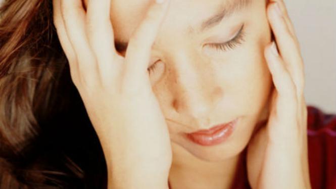 4 Fakta Penyakit Lupus Ini Fatal Jika Disepelekan Viva