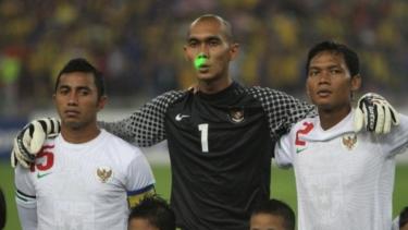10 Momen Paling Kontroversial dalam Sejarah Piala AFF | Halaman 2