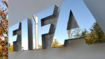 https://thumb.viva.co.id/media/frontend/thumbs3/2014/11/28/282174_logo-di-kantor-fifa_151_85.jpg