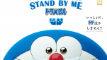 https://thumb.viva.co.id/media/frontend/thumbs3/2014/12/15/285286_film-stand-by-me-doraemon_151_85.png