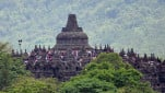 https://thumb.viva.co.id/media/frontend/thumbs3/2014/12/30/287526_candi-borobudur_151_85.jpg