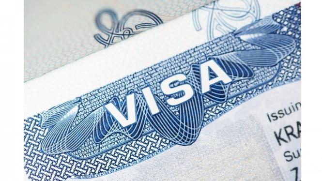 Tata Cara Mengurus Visa Schengen Belanda