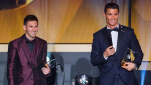https://thumb.viva.co.id/media/frontend/thumbs3/2015/01/13/289798_lionel-messi-dan-cristiano-ronaldo_151_85.png