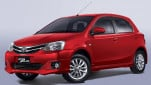 https://thumb.viva.co.id/media/frontend/thumbs3/2015/01/23/291240_toyota-etios-valco-versi-facelift_151_85.jpg