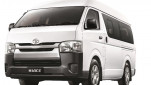https://thumb.viva.co.id/media/frontend/thumbs3/2015/03/23/303429_toyota-hiace-2015_151_85.jpg