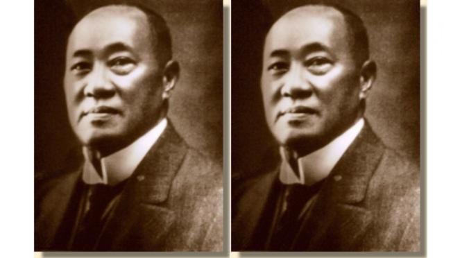 Oei Tiong Ham, konglomerat pertama di Asia Tenggara