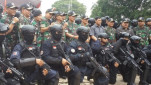 https://thumb.viva.co.id/media/frontend/thumbs3/2015/06/09/318207_pasukan-khusus-tni-gelar-latihan-anti-teror-_151_85.jpg