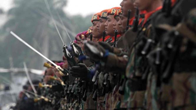 Koopssus TNI.