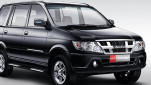 https://thumb.viva.co.id/media/frontend/thumbs3/2015/07/10/324605_isuzu-panther-lv-_151_85.jpg