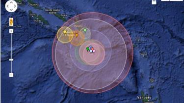 https://thumb.viva.co.id/media/frontend/thumbs3/2015/07/18/325726_gempa-bumi-di-kepulauan-solomon_375_211.jpg