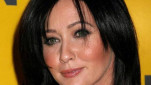 https://thumb.viva.co.id/media/frontend/thumbs3/2015/08/20/331383_shannen-doherty_151_85.jpg
