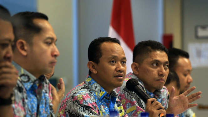 Hipmi Nilai Relaksasi DNI Tak Sejalan dengan Program Jokowi