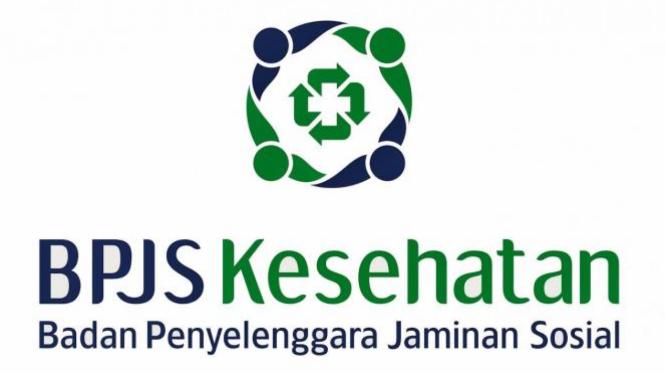 Ilustrasi/Logo BPJS Kesehatan