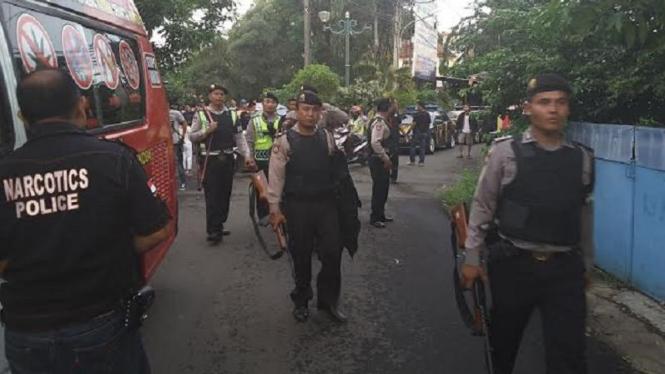 Kampung Ambon