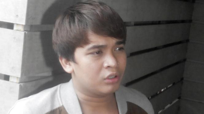 Billy Syahputra