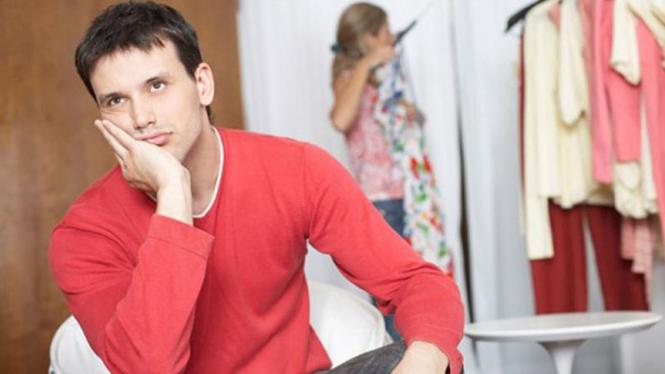 Trik Hindari Masalah Karena Urusan Uang Dengan Pasangan