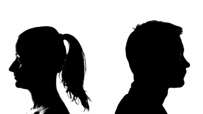Cerita Istri Rela Disodomi Demi Sang Anak - VIVA