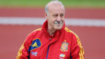 https://thumb.viva.co.id/media/frontend/thumbs3/2016/03/01/368560_pelatih-timnas-spanyol--vicente-del-bosque_151_85.jpg