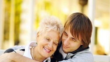 Unik 7 Tipe Ibu Mertua Di Mata Menantu