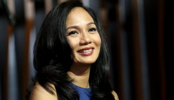 Sheila Majid gelar konser di Indonesia