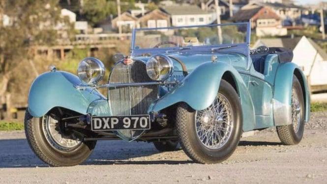 Bugatti-57SC-Front 1937