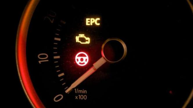 93 Gambar Indikator Mobil Avanza HD