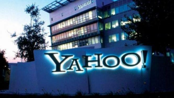 Yahoo Groups Tutup Layanan Guys! Semua Konten Dihapus Permanen
