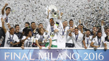 https://thumb.viva.co.id/media/frontend/thumbs3/2016/05/29/574aa16e4dc49-trofi-liga-champions-ke-11-untuk-real-madrid_213_120.JPG