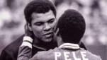 https://thumb.viva.co.id/media/frontend/thumbs3/2016/06/05/575438edb9668-muhammad-ali-dan-pele_151_85.jpg