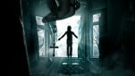 https://thumb.viva.co.id/media/frontend/thumbs3/2016/06/10/575a9392a4e40-the-conjuring-2_151_85.jpg
