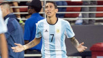 https://thumb.viva.co.id/media/frontend/thumbs3/2016/06/24/576c6b1131d41-gelandang-argentina-angel-di-maria_151_85.JPG