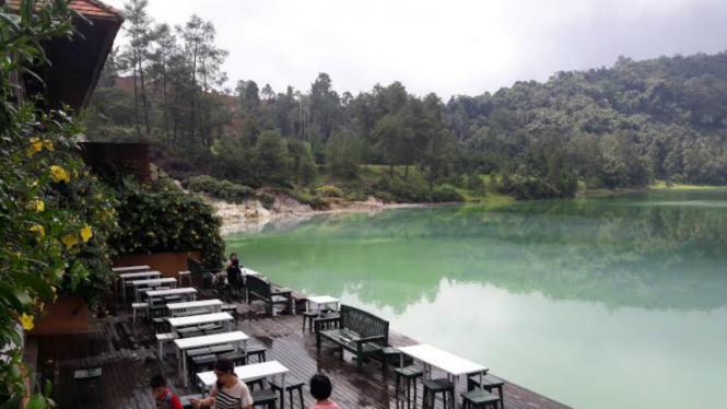 Sulut Expo 2019, Guide Kamu Sebelum Plesir ke Sulawesi Utara