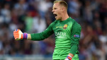 https://thumb.viva.co.id/media/frontend/thumbs3/2016/08/05/399451_penjaga-gawang-barcelona--marc-andre-ter-stegen_151_85.jpg