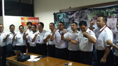 Keluar Dari Lion Air Pilot Klaim Didenda Hingga Miliaran