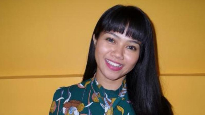 Yura Yunita
