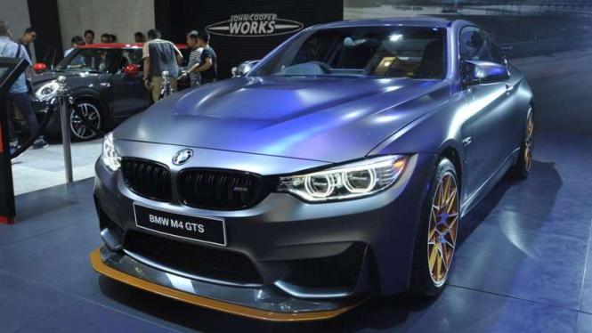 950 Modifikasi Mobil Bmw M4 Terbaik
