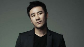 Uhm Tae Woong.