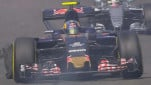 https://thumb.viva.co.id/media/frontend/thumbs3/2016/08/28/57c2d710a18d2-pembalap-toro-rosso-carlos-sainz_151_85.jpg
