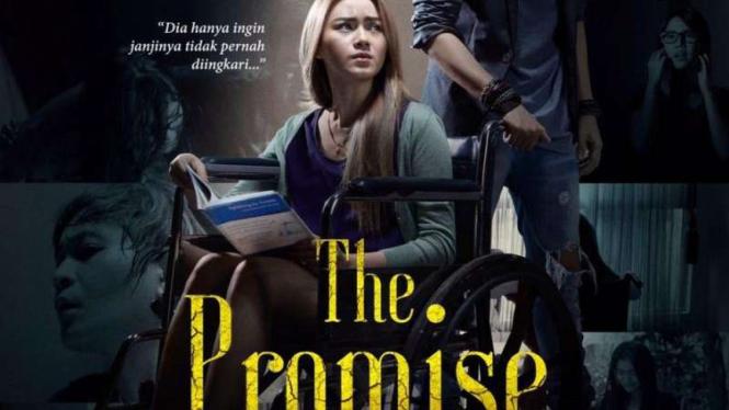 Film The Promise