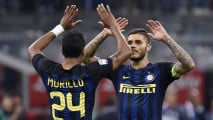 https://thumb.viva.co.id/media/frontend/thumbs3/2016/09/19/57df71cb4d2fc-inter-milan-tekuk-juventus-2-1_213_120.JPG