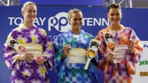 https://thumb.viva.co.id/media/frontend/thumbs3/2016/09/21/57e20607d620c-petenis-wanita-internasional-kenakan-kimono_213_120.JPG