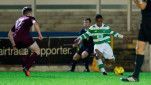 https://thumb.viva.co.id/media/frontend/thumbs3/2016/10/04/57f2fe5a4598d-pemain-glasgow-celtic-u-20-karamoko-kader-dembele-saat-berlaga_151_85.jpg