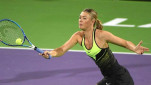 https://thumb.viva.co.id/media/frontend/thumbs3/2016/10/11/57fc9bbeead43-petenis-rusia-maria-sharapova_151_85.jpg