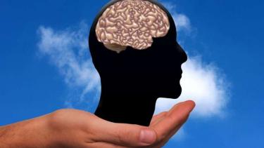 Tremor biasanya merupakan indikasi terdapatnya gangguan sistem saraf