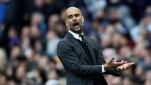 https://thumb.viva.co.id/media/frontend/thumbs3/2016/10/26/5810664ab1bed-manajer-manchester-city-pep-guardiola_151_85.JPG