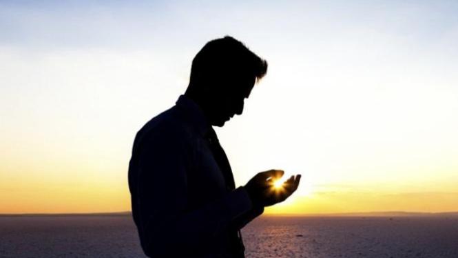 Doa Nabi Ibrahim Untuk Keberkahan Rumah Dan Anak Viva