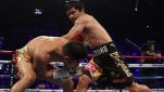 https://thumb.viva.co.id/media/frontend/thumbs3/2016/11/06/581eb83e1b945-jessie-vargas-vs-manny-pacquiao_151_85.jpg