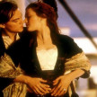 Mesranya Kate Winslet-Leonardo DiCaprio, On Off Screen