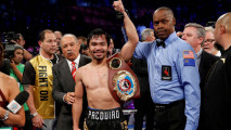 https://thumb.viva.co.id/media/frontend/thumbs3/2016/11/07/5820407e3b080-kalahkan-vargas-pacquiao-rebut-gelar-wbo_213_120.JPG